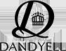 DANDYELL